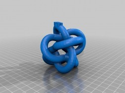 knot-knot-render