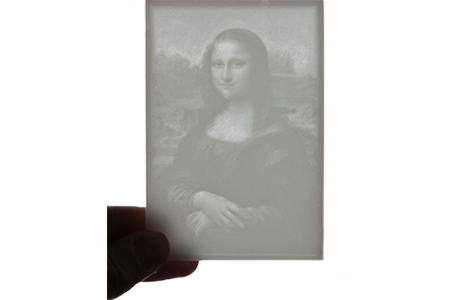 lithophanes promo picture 5