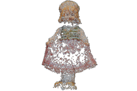 3d scanning promo picture 2