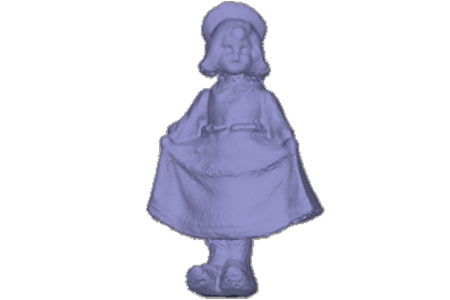 3d scanning promo picture 3